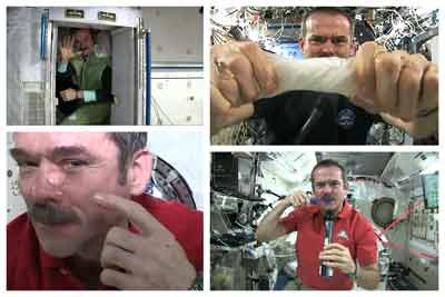 Chris_Hadfield_Crying_NASA
