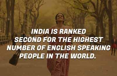Facts-about-english-speaking