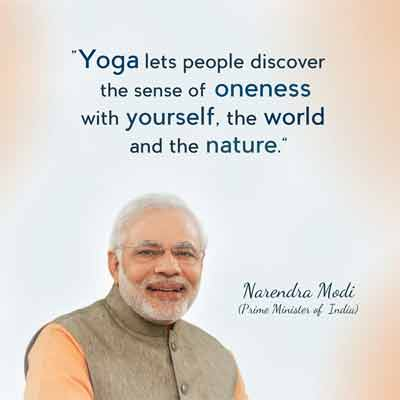 International-Yoga-Day-Quote1-Yogaunited.org_