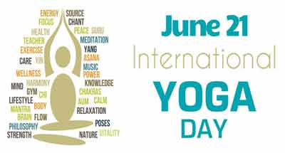 June-21-International-Yoga-Day