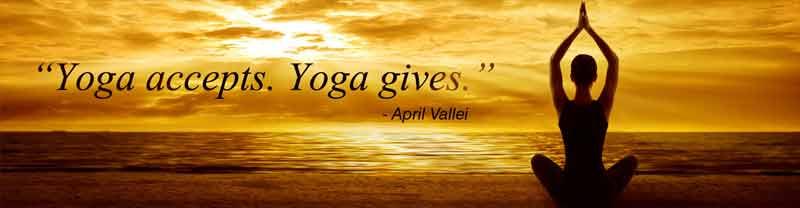 yoga-accepts-yoga-gives
