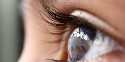15 statiscal facts about human eye
