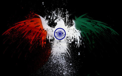 amazing and interesting facts about indian independence day