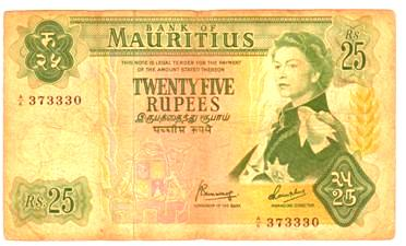 morisias-currency-antique