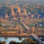 cambododiya-3